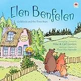 img - for Elen Benfelen (Welsh Edition) book / textbook / text book