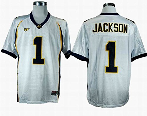 No.15 Johnson Jersey Basketball Jersey Sports Embroidery Men's Jersey White L
