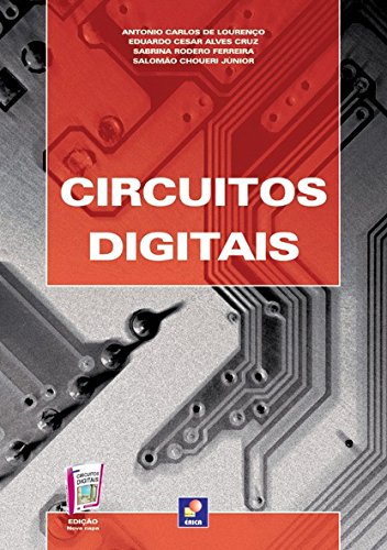 Circuitos Digitais. Estude e Use