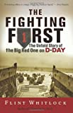 The Fighting First, Flint Whitlock, 0813343178