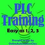 Programming Training & Tutorials