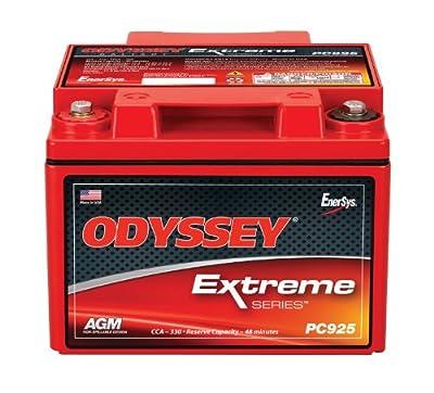 Odyssey Battery PC925LMJ Automotive Battery