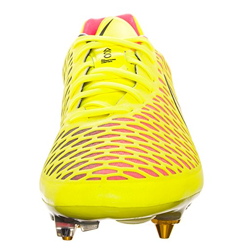 Nike Magista Opus SG ACC Mens Soccer Cleats (6.5) eNXDpUK