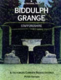 img - for Biddulph Grange: A Victorian Garden Rediscovered book / textbook / text book