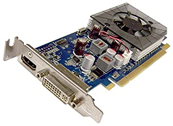 Amazon.com: HP gf405 HDMI-DVI corto Bracket tarjeta de 1 GB ...
