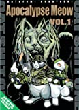 Apocalypse Meow Volume 1