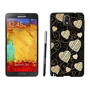 Custom Samsung Galaxy Note 3 Case 100 Valentine's Day Cheap Note 3 Cover