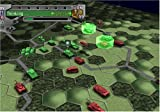 Dai Senryaku Exceed 7: Modern Military Tactics