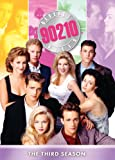 Beverly Hills, 90210: Season 3 (DVD)