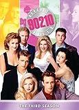 Beverly Hills, 90210: Season 3
