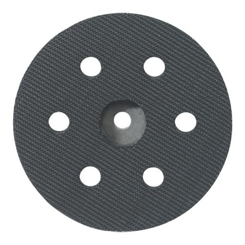 Why Choose Metabo 624064000 Backing Pad