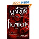 Fragments (Out of Time #3)