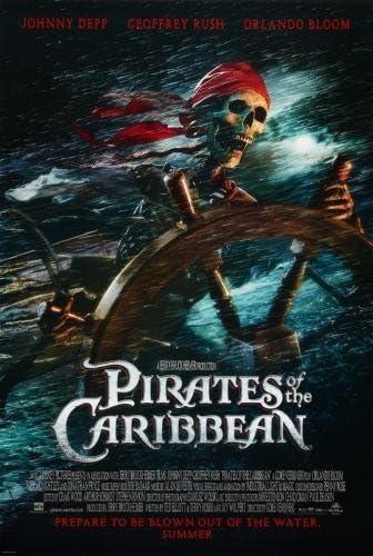 ddl piracy