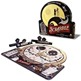 Nightmare Before Christmas Scrabble