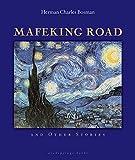 Mafeking Road