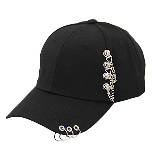 Summer Caps Flower Baseball Cap for Girls Washed Cotton Rhinestone Sun Hat Outdoor Casual Snapback Hip Hop