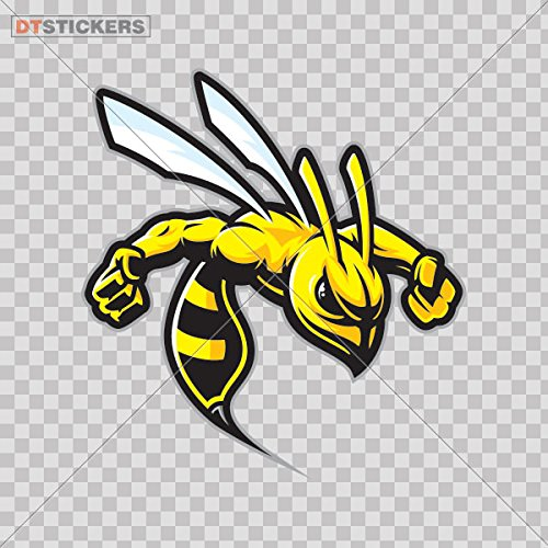 hobby-vinyl-decal-wasp-hornet-stinger-attack-hobby-decor-yellow-jackets-body-saroncha-3-x-281-inches