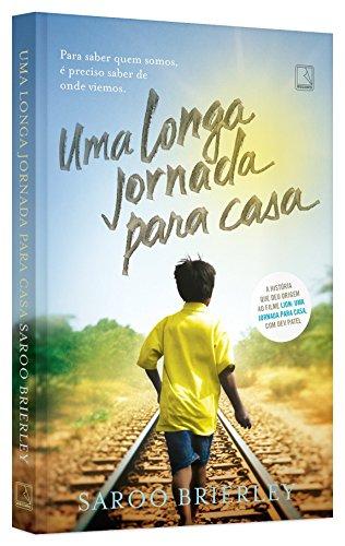 Uma Longa Jornada Para Casa (Em Portuguese do Brasil)