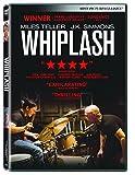 Whiplash poster thumbnail