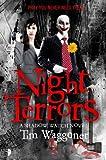 Night Terrors (Shadow Watch)