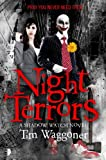 Night Terrors (Shadow Watch)