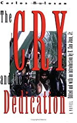 The Cry and the Dedication: A Novel (Asian American History & Culture)