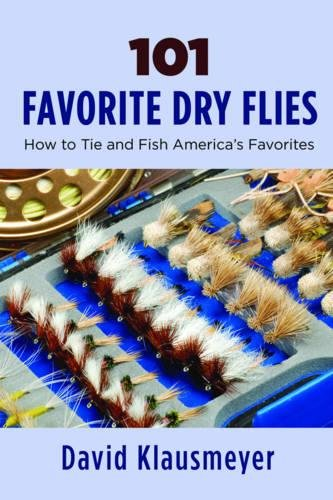 es: History, Tying Tips, and Fishing Strategies (Caddis Fly Patterns)