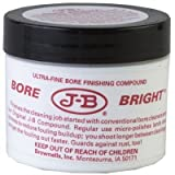 JB Bore Bright 2 oz.