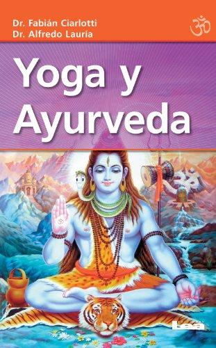 Yoga y Ayurveda (Spanish Edition) - Kindle edition by ...