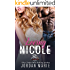 Loving Nicole: Savage Brothers MC