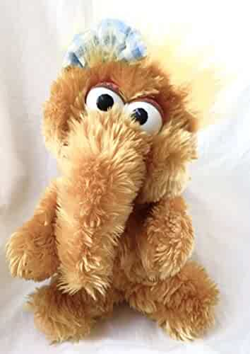 Shopping $50 to $100 - Cynsational Toys - Puppets & Puppet