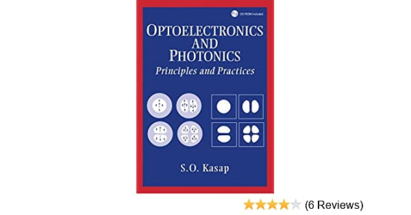Optoelectronics and photonics principles and practices safa o optoelectronics and photonics principles and practices safa o kasap 9780201610871 amazon books fandeluxe Gallery