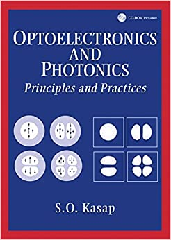 ??REPACK?? Optoelectronics And Photonics: Principles And Practices. played Tampa Analyzer energy Corley phrases download