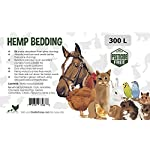 Hemp-Bedding-1-Pack
