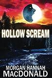 Hollow Scream (The Thomas Family) (Volume 5)