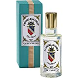 Caswell-Massey After Shave, Greenbriar, 3 Ounce