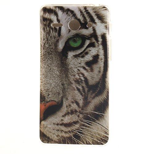 sshhuu-huawei-ascend-y530-case-green-eyes-tiger-ultra-slim-soft-tpu-flexible-durable-gel-silicone-pr