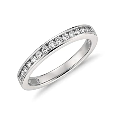 3cb96da17 Buy Kiara Sterling Silver Ring made with Swarovski Zirconia # KIR0345 Online  at Low Prices in India | Amazon Jewellery Store - Amazon.in
