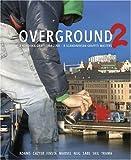 Overground 2, Tobias Barenthin Lindblad, 9197398144
