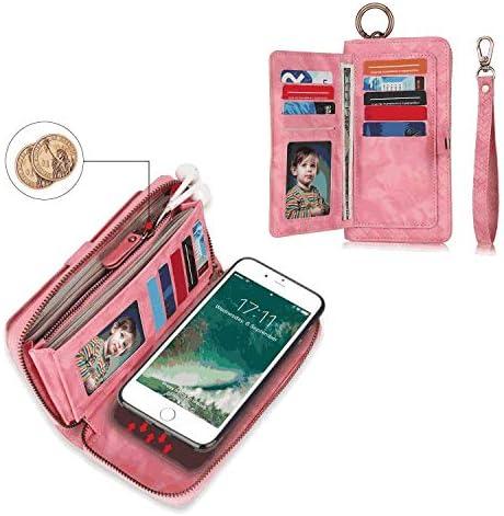 全面保護 手帳型 サムスン ギャラクシー Samsung Galaxy ノート Note10 Plus プラス ケース 本革 レザー 高級 ビジネス カバー収納 財布 携帯カバー 無料付防水ポーチケース