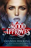 My Blood Approves (Volume 1)