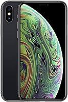 Apple: -33% sur les iPhone XS 64GO