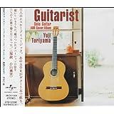 Guitarist~Solo Guitar AOR Cover Album