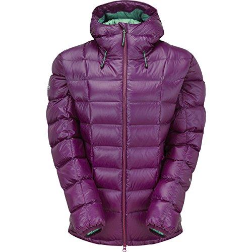 Piumino 8 Foxglove Montagna Da Equipaggiamento Womens Lumin xwqUIxS4T