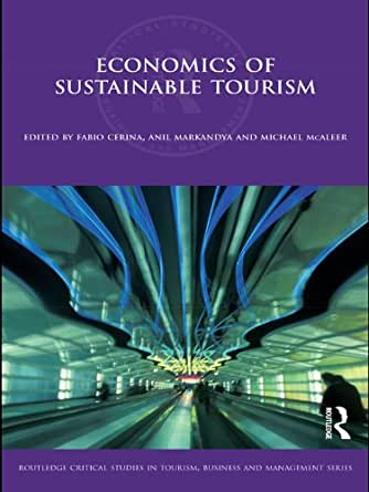 economics and eco tourism Proceedings of the second asia-pacific conference on global business, economics, finance and social sciences.