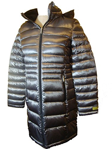 Andrew Marc Down Jacket - 7