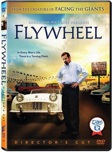 (Flywheel (Director's Cut))