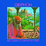 Red Queen to Gryphon Three