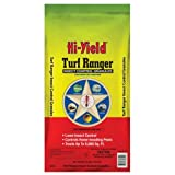 Voluntary Purchasing Group 32320 Hi-Yield Turf Ranger Insect Control Granules, 10-Pound