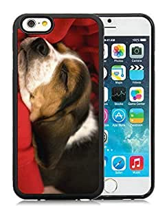 2014 Latest Case For Samsung Note 4 Cover Case,Christmas Dog Black Case For Samsung Note 4 Cover PC Case 26